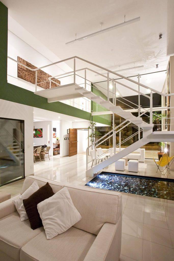 Mezanino Studio
