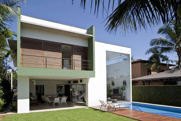 2791- modelos de casas -fcstudio-viva-decora