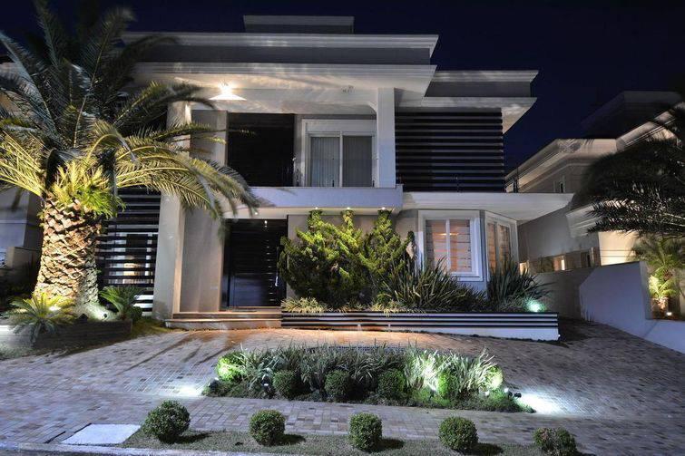 28071- modelos de casas -paulinho-peres-viva-decora