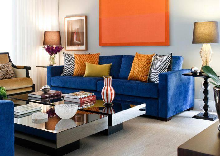 2856-sala-de-estar-alto-de-pinheiros-eunice-fernandes-viva-decora