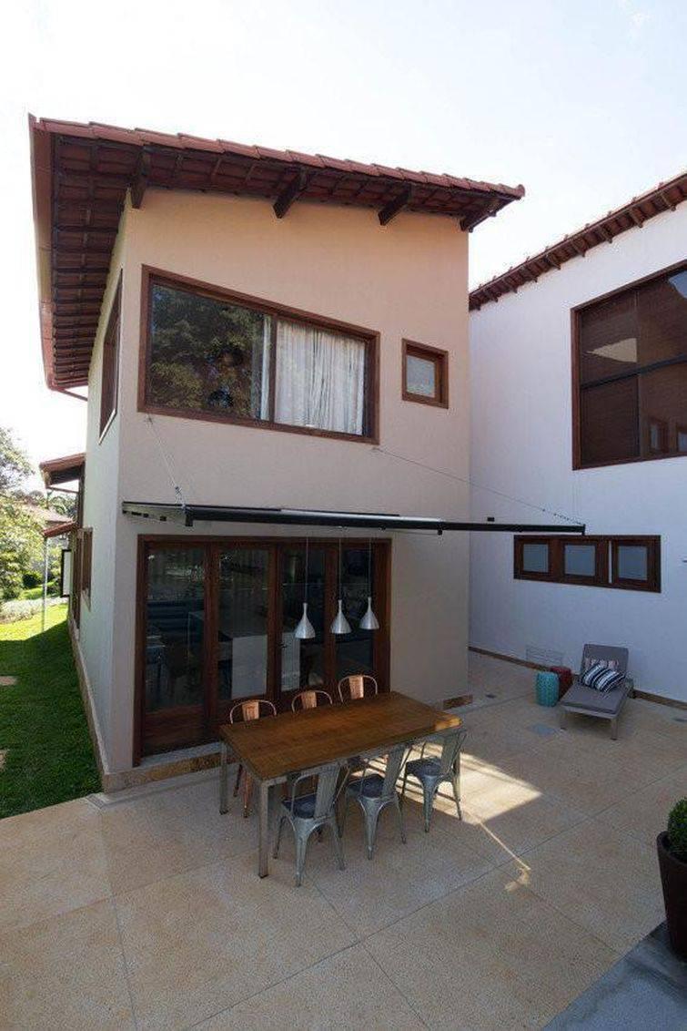 28887- modelos de casas -mutabile-arquitetura-viva-decora