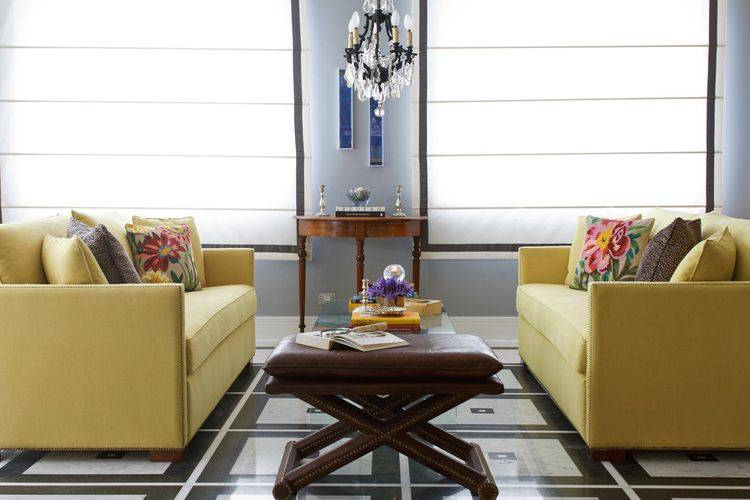 2890- Cortinas para Sala -eunice-fernandes-viva-decora