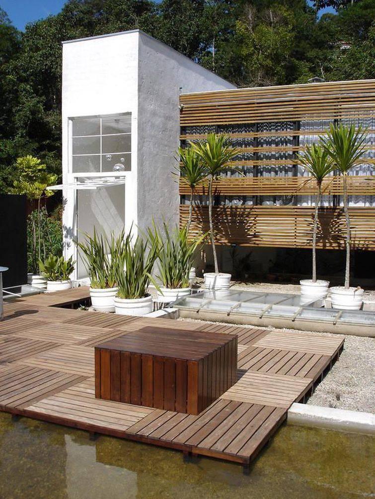 28999- modelos de casas -frederico-zanelato-viva-decora