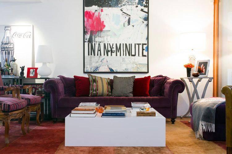 2924- quadros para sala eunice-fernandes-viva-decora