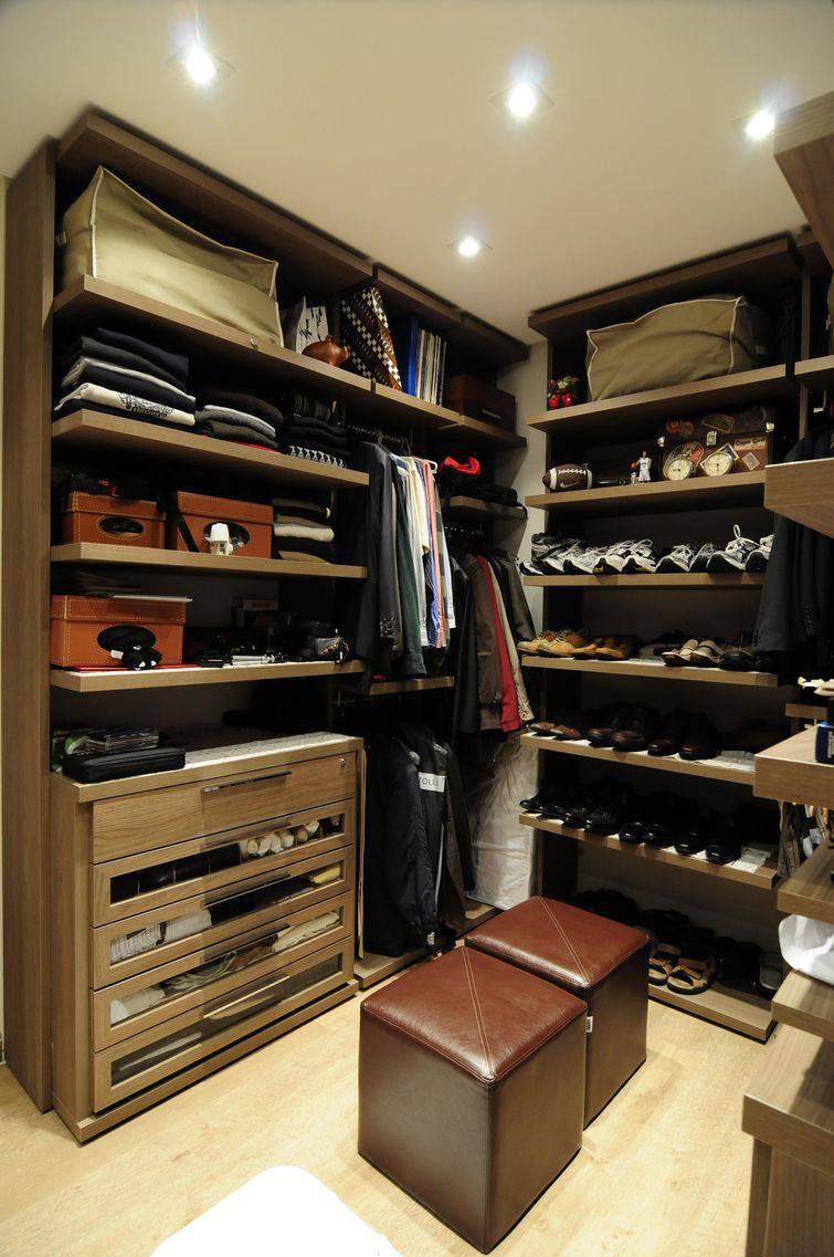 30078- closets -giovanna-brigatti-viva-decora