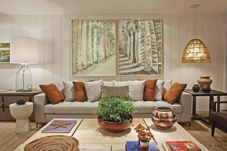 3046-sala-de-estar-mostra-artefacto-2014-alberto-lahos-marco-carmo-viva-decora