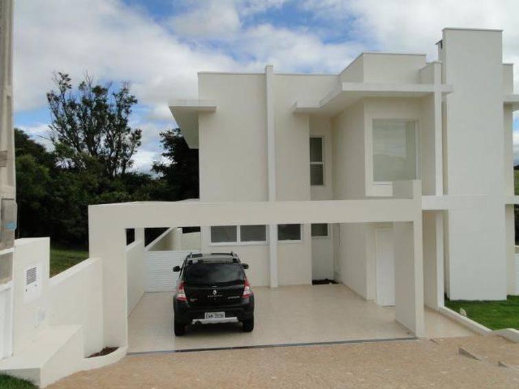 31541- modelos de casas -idea-viva-decora