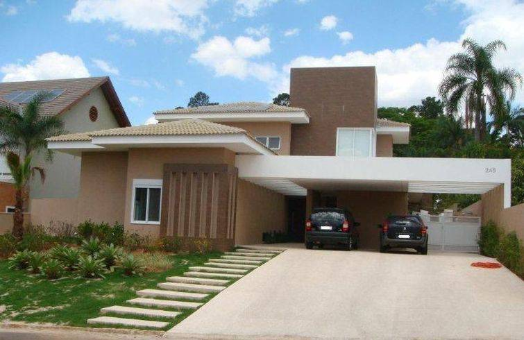 31550- modelos de casas -arquitetura-idea-viva-decora
