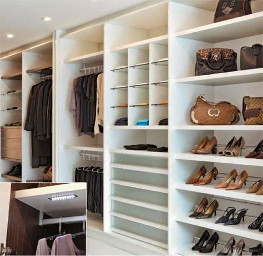 31649-quarto com closet viva-decora