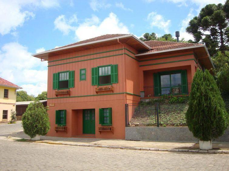 31692- modelos de casas -cristiane-cosenza-viva-decora