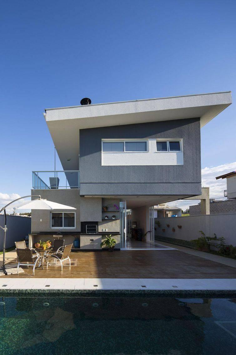 3239- modelos de casas -jaa-arquitetos-viva-decora