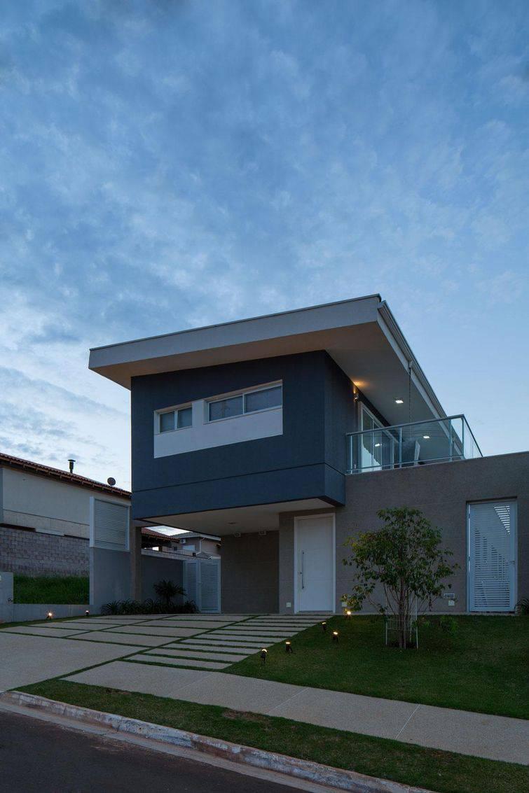 3240- modelos de casas -jaa-arquitetos-viva-decora