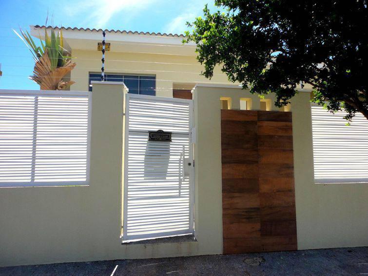 33587- modelos de casas -ana-flavia-teixeira-viva-decora