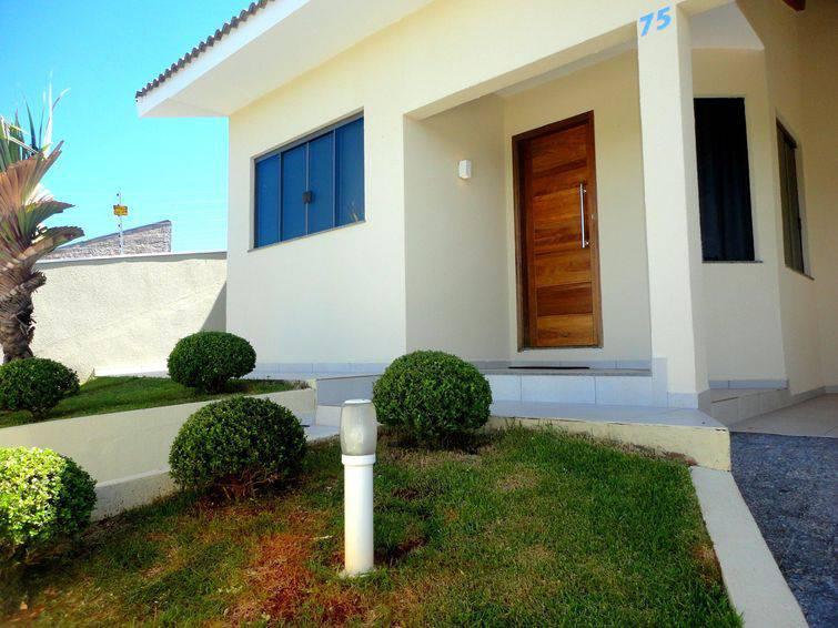 33591- modelos de casas -ana-flavia-teixeira-viva-decora