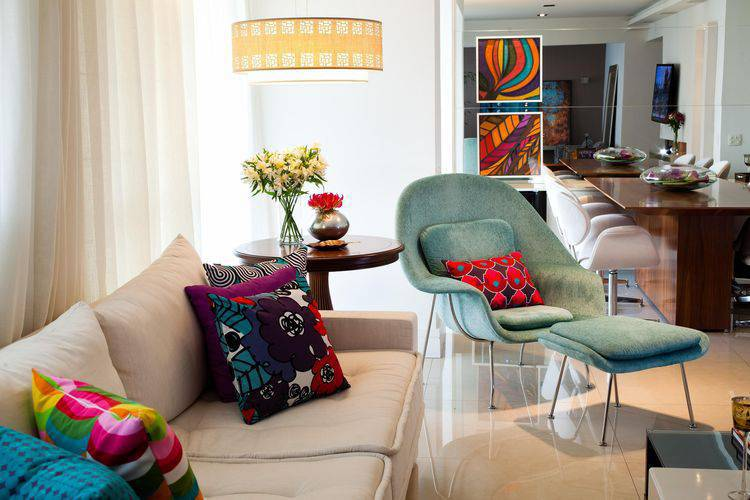 3416- quadros para sala-de-estar-apartamento-ii-studio-novak-viva-decora