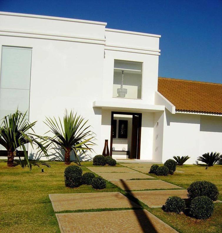 34664 modelo de casas adriana-beria