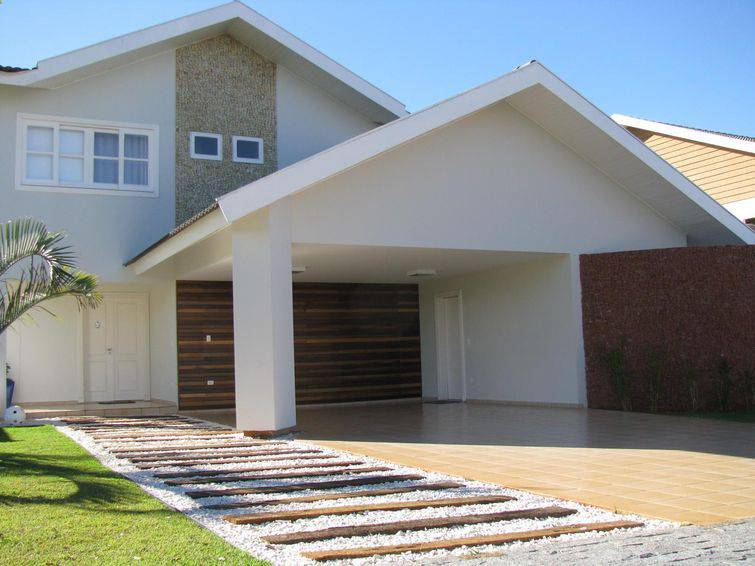 34666- modelos de casas -adriana-beria-viva-decora