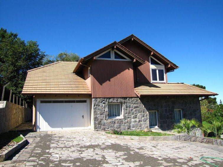 40869 Modelos de casa de madeira denise brighenti