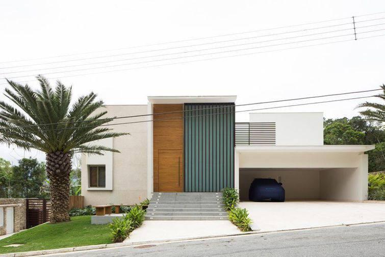 4181- modelos de casas -olegario-de-sa-viva-decora
