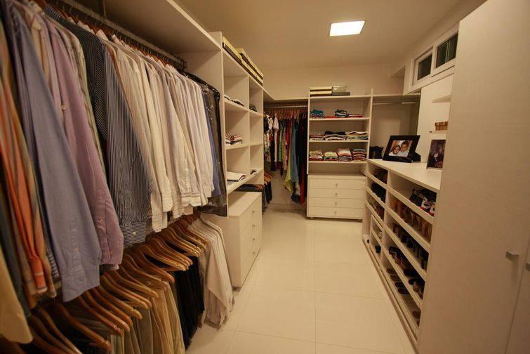 44376- modelos de closet -larissa-vinagre-viva-decora