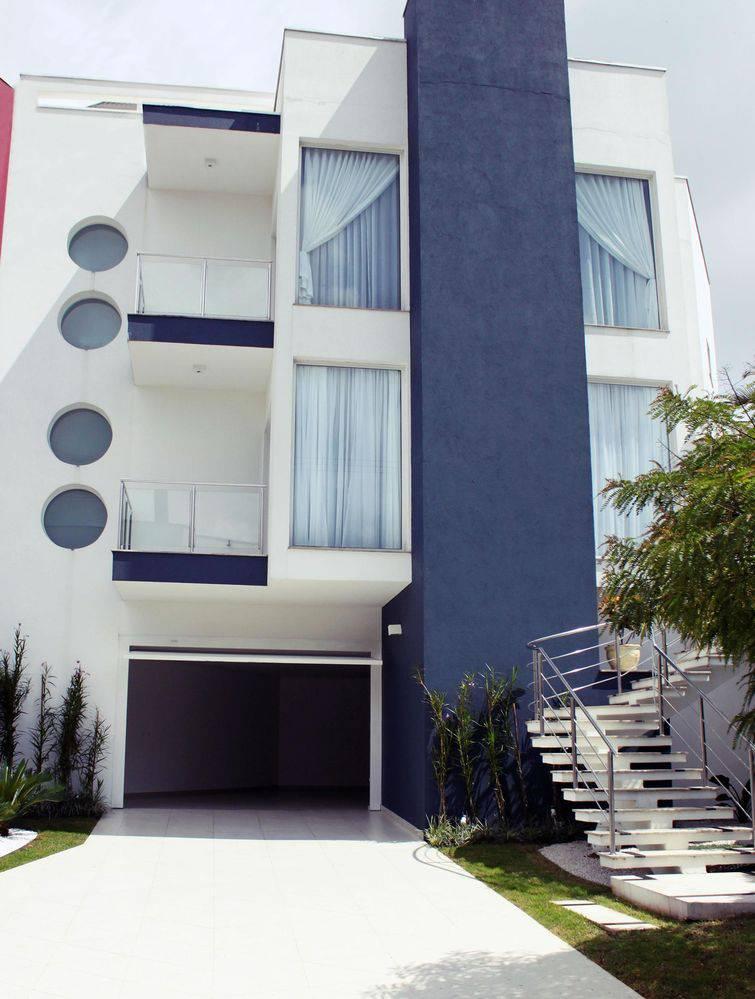46233- fachadas modernas -renatabertoni-juniorprestes-viva-decora