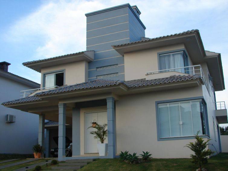 46402- modelos de casas -tuize-rhoff-viva-decora