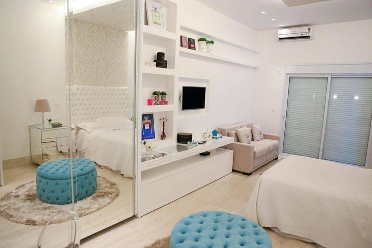 4687-quarto-quarto-de-adolescente-daiana-capuci-viva-decora