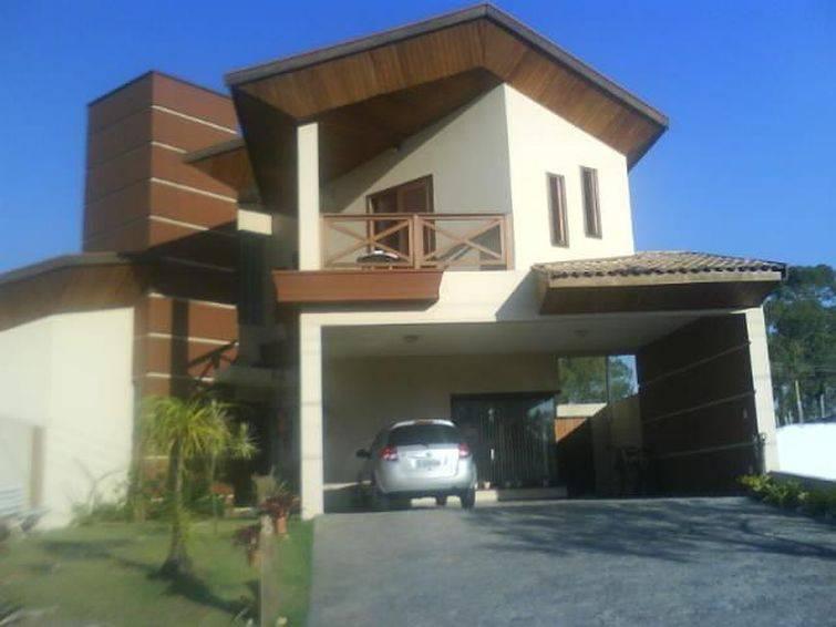 47356- modelos de casas -sergio-canineo-arquitetura-viva-decora