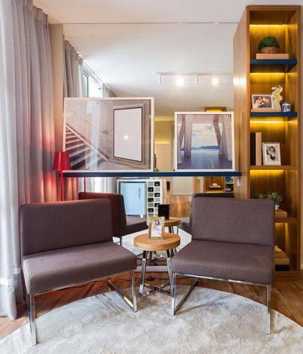 4909-sala-de-estar-apartamento-interlagos-edificio-vitalis-sesso-dalanezi-arquitetura-design-viva-decora