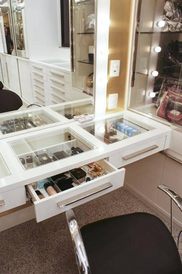 52939- modelos de closet -nicolle-do-vale-viva-decora