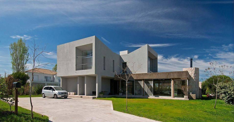 53609- casa modernista -estudio-sespede-arquitectos-viva-decora