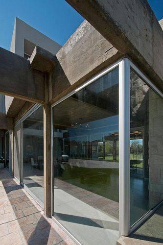 53610- casa modernista -estudio-sespede-arquitectos-viva-decora