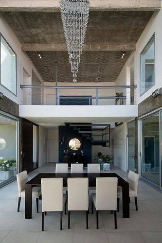 53614 casa modernista -estudio-sespede-arquitectos-viva-decora