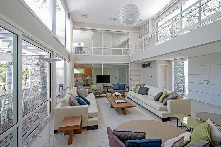 53811- Mezanino estudio-sespede-arquitectos-viva-decora