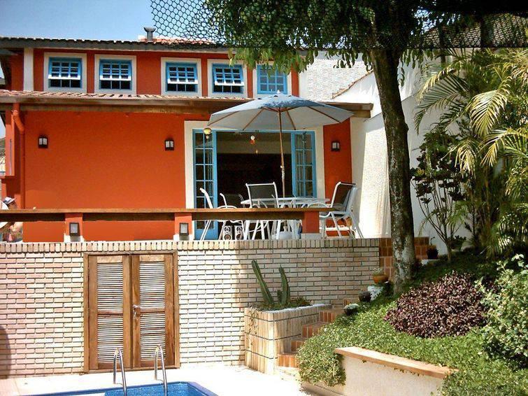 54376- modelos de casas -jacomo-botter-viva-decora