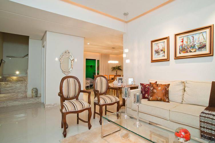 5495-sala-de-estar-projetos-diversos-residenciais-juciara-andrade-viva-decora