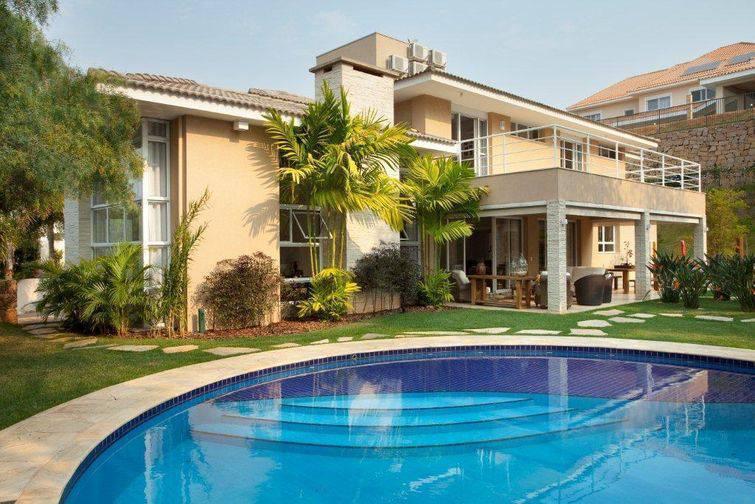 55145- modelos de casas -jannini-sagarra-arquitetura-viva-decora