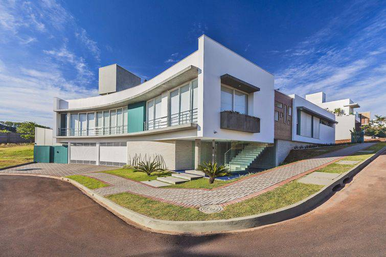 57297- fachadas modernas -joao-vitor-ricciardi-viva-decora