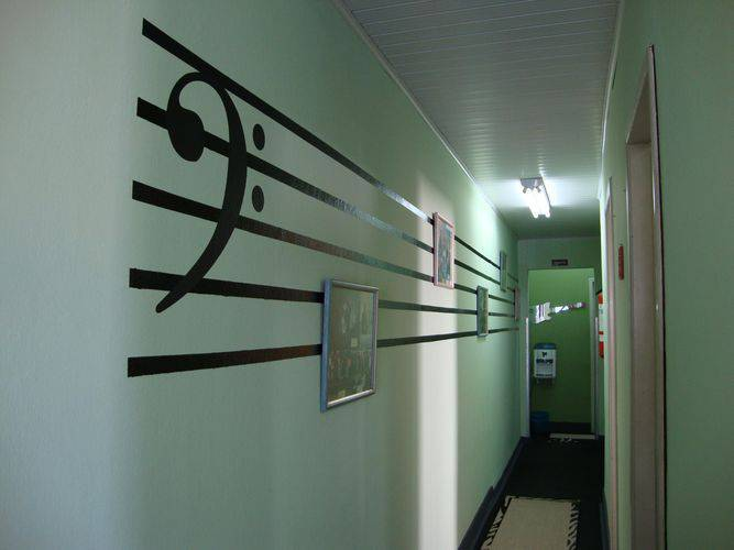 61258- Adesivo de parede -juliana-litwinski-viva-decora