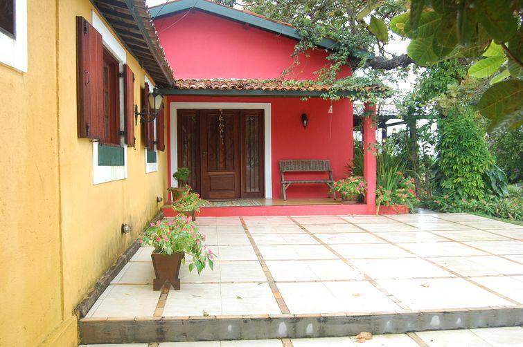 6297- modelos de casas -adjalmir-alves-rocha-viva-decora