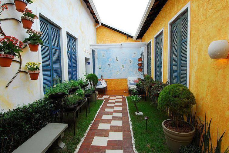 6470- modelos de casas -adriana-baccari-viva-decora