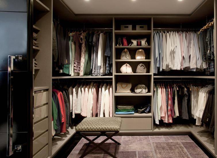 64972- closets -marcos-antonio-marcelo-rosset-arquitetura-viva-decora