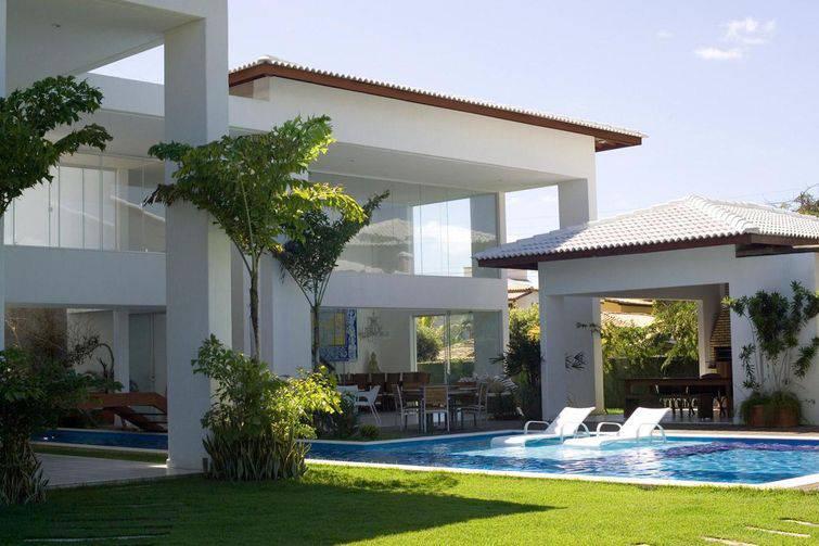 65531- modelos de casas -guarajuba-sq-arquitetos-viva-decora