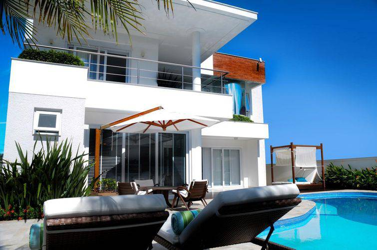 66126- modelos de casas -juliana-pippi-viva-decora