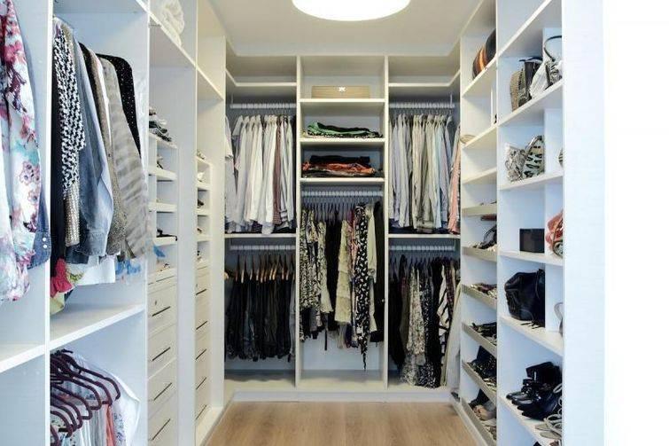 66606- closets -rodrigo-fonseca-viva-decora