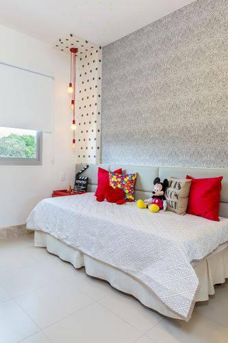66856-quarto-residencia-itaigara-milla-holtz-viva-decora