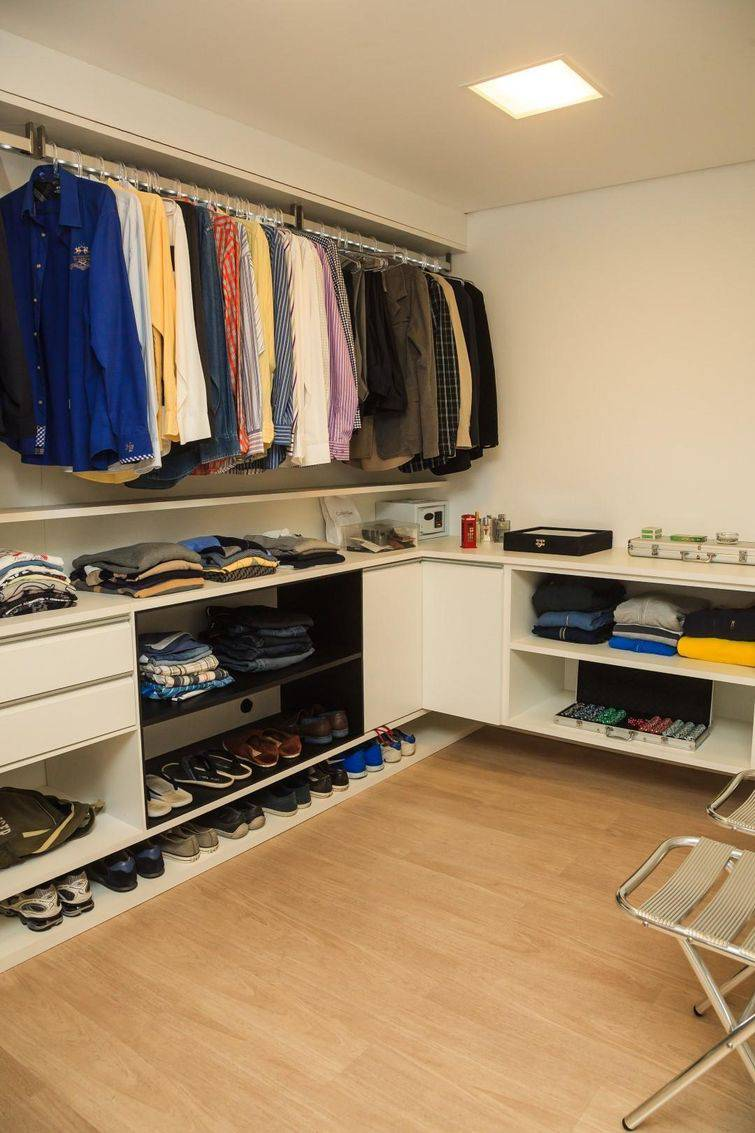 68090- modelos de closets -braccini-lima-arquitetura-viva-decora
