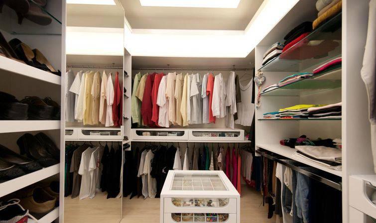 69835- modelos de closet -joao-paulo-juliana-pippi-viva-decora