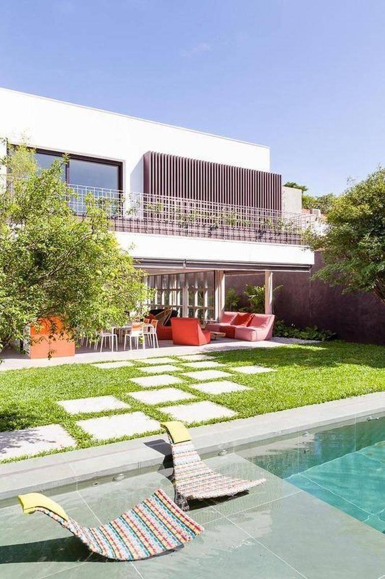 73395- fachadas modernas -pascali-semerdjian-arquitetos-viva-decora