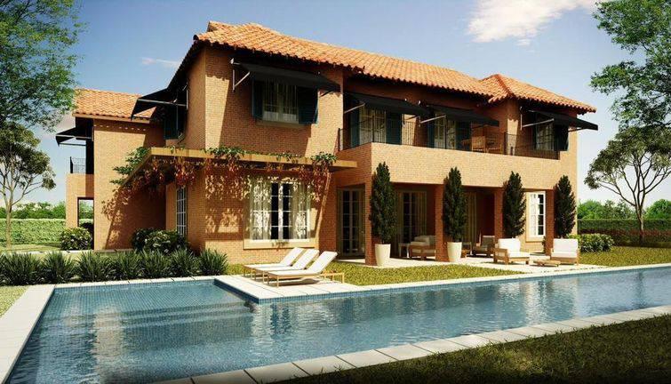 74136- modelos de casas -eliane-mesquita-viva-decora